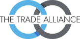 The Trade Alliance